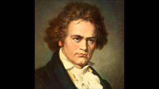 Para Elisa (Für Elise) - Ludwig van Beethoven (Música Clássica)