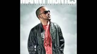 Fluye   Manny Montes Ft Esperanza de Vida 2012 (High Audio).mp4