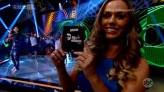 MC JOÃO - Baile de Favela