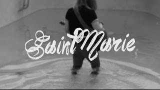 Everybody Knows - Saint Marie