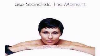 Lisa Stansfield - Take my Heart