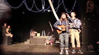 Circus Week Promo Video