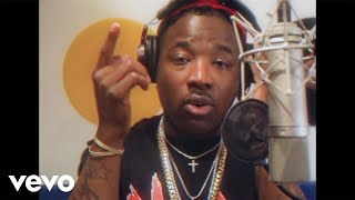 Troy Ave - Smooth Criminal