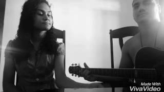 RG- Luan Santana (Cover- Rizia Olliver feat. Micaias Robert)