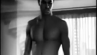 Enrique Iglesias - Ring My Bells - Unofficial Video