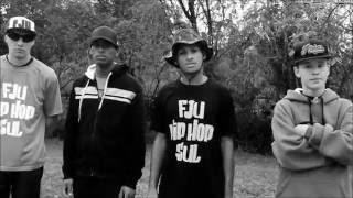 Grupo Revolta Musica: Venha o Que Vier...