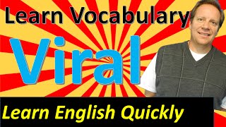 Learn English from Two Viral Videos: English Lesson with Key Words