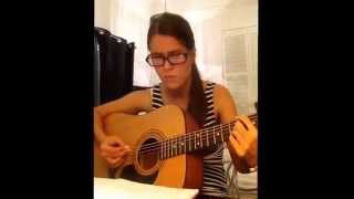 Cover of Latch by Sam Smith
