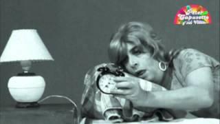 Peter Capusotto y sus Videos - Buen fin de semana por Violencia Rivas