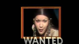 Milking The Goatmachine - Ma Baker [VIDEO-CLIP] (Boney M. Death Metal cover)