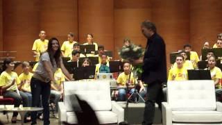 Neil Young - aniversariante do dia - II Fórum Global de Sustentabilidade SWU