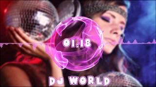 DJ World - Freaks Bootysoul 2015 Mix   Tujamo Vs Timmy Trumpet