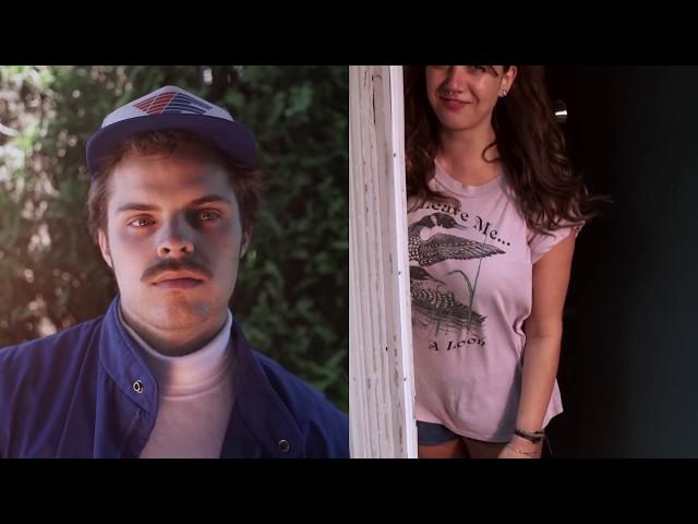 Videoclip de ''Sweet Fa'', de Peach Pit.
