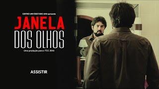 Janela dos Olhos - Teaser Trailer official