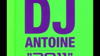 DJ Antoine vs. Mad Mark feat. Juiceppe - Paris, Paris (Original Mix)