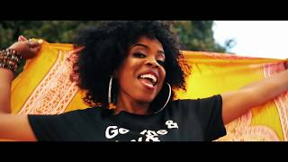 DeeDee Foster - Go That Way (Official Music Video)