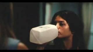 O Grito 2 (2006) Melhores Cenas pt2