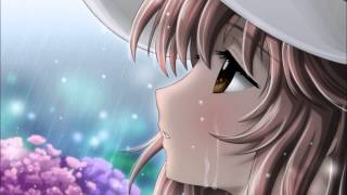 Nightcore - Back Into the Rain