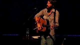 Ray LaMontagne - Burn