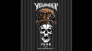"Yelawolf - ""Punk"" ft. Travis Barker & Juicy J"