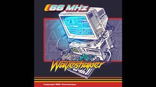 Waveshaper - 66 MHz