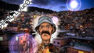 MC MANEIRINHO   ELA QUER SENTAR NO SEU LUGAR 150BPM DJ PK DELAS