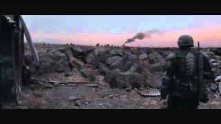 YouTube- Linkin Park - Blackbirds (Music Video).flv
