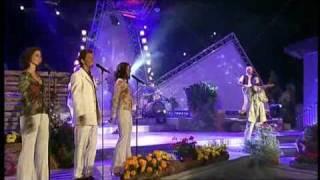 Graziano - Unchained Melody (deutsch) 2009