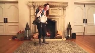 Mochila porta-bebés Ranger LittleLife Child Carrier en Eurekakids