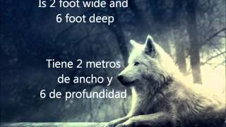House of Wolves- Bring Me The Horizon~ Sub Esp-Ing