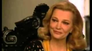 Eritern.com - Глория (Gloria) 1980 - трейлер