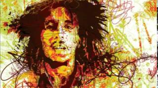 Smo-G - This is love (Bob Marley - Is this love Jungle Remix)