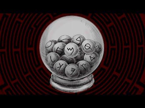 La loterie à Babylone   Jorge Luis Borges
