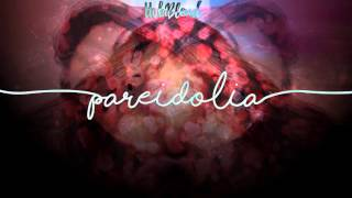 Quebonafide - Pareidolia (Hvbi Blend)