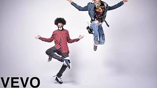 Ayo & Teo - Like Us (New Song)