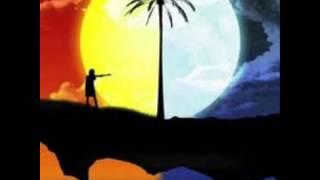 Magkabilang Mundo - Jireh Lim Audio Cover