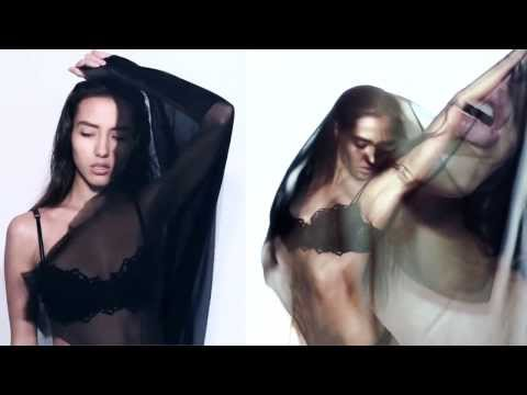 flume-left-alone-feat-chet-faker-ta-ku-remix-unofficial-video-yogirlnairi