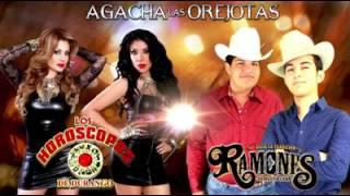 Agacha Las Orejotas Horóscopos y Ramones
