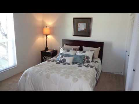 Carriage Hill Apartments in Hamilton, OH - ForRent.com