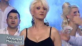 ANDRIANA-Mai pierdut -muzica si text ALEX RUBIO