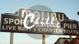 GlobulDub - California