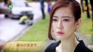 Chriz Tong 汤薇恩, Jaspers Lai 赖宇涵, Ehom 罗英弘 - 祖先保佑 Blessings (高清HD官方版MV)