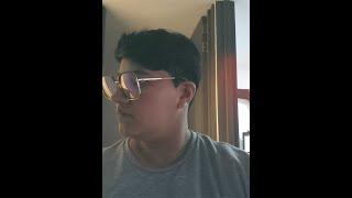 Mi Angel Sin Alas-Takeshy//Prod. Deoxys Beats