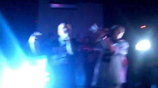 Akwid en monterrey -eme club- 28-02-13 jamas imagi