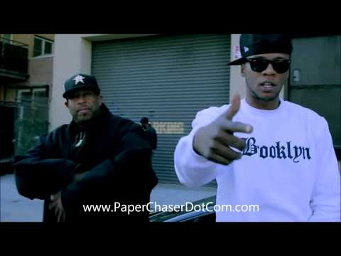 papoose-current-events-better-than-jigga-prod-by-realdjpremier-2014-new-cdq-dirty-no-dj-paperchaserdotcom