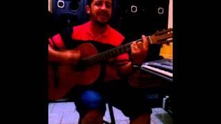 Luan Santana, te esperando acustico com Forró Gleyson Rodrigues