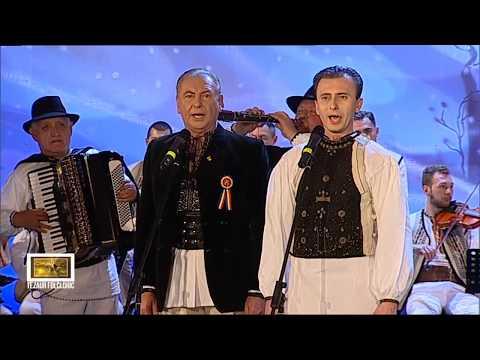 Tudor şi Nicolae Furdui-Iancu - La omu' cu suflet bun