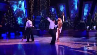 Enrique Iglesias - Hero (Live HD) Legendado em PT- BR