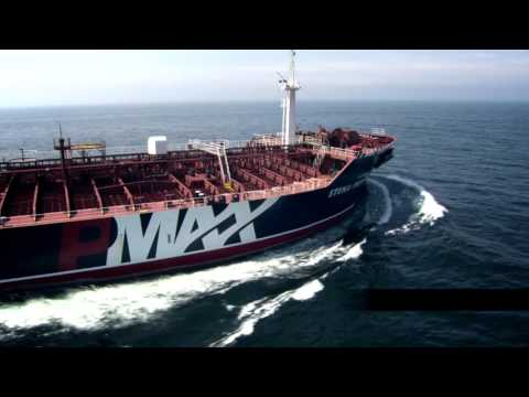 Shipping and Marine Technology