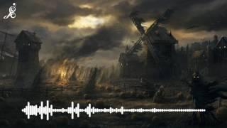 Storm - Baptiste Fehrenbach